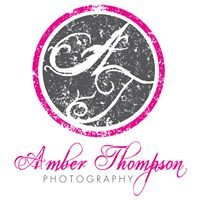Amber Thompson Photography