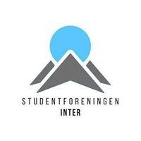Studentforeningen Inter