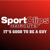 Sport Clips Haircuts of Glenbrook Plaza Fort Wayne