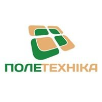 Poletehnika Group of Companies