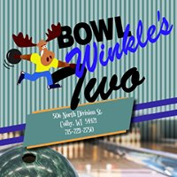 Bowl Winkles Two