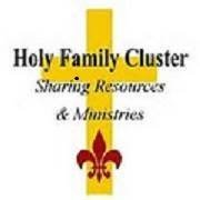 Holy Family Cluster