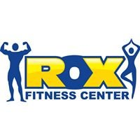 Rox Fitness Center