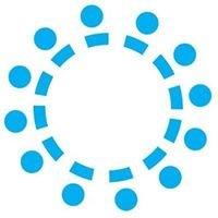 Totalcom Solutions, Inc.