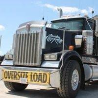 Eastern Kentucky Equipment Sales & Services, LLC d/b/a Mining Machinery