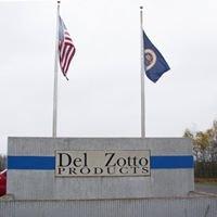 Del Zotto Products