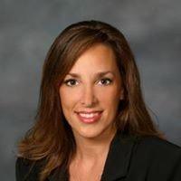 Lisa Renfroe - Pensacola Beach and Gulf Breeze Real Estate