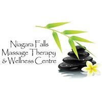 Niagara Falls Massage Therapy & Wellness Centre