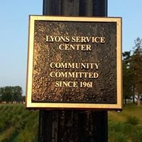 Lyons Service Center, Inc.