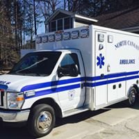 North Canaan Ambulance