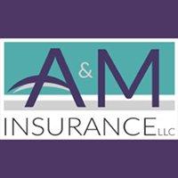 A & M Insurance Agency, LLC