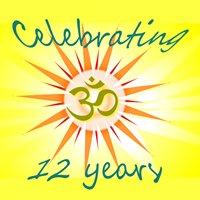 Springdale Yoga & Meditation Center, LLC