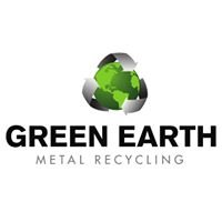 Green Earth Metal Recycling