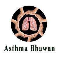 Asthma Bhawan
