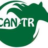 CAN-TR