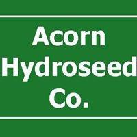 Acorn Hydroseed Co.