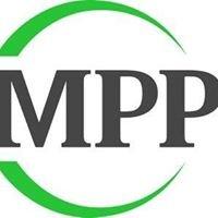 Mirror Polishing & Plating Company Inc.