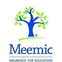 North Shore Educators Insurance Agency