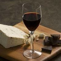 North Carolina Wine, Cheese & Chocolate Festival