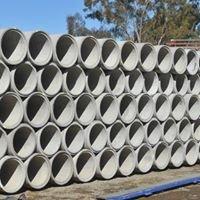 3 Sixty Precast Concrete - Pty Ltd