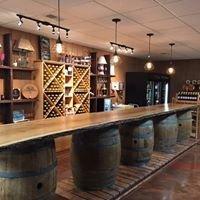 Grafton Harbor / Winery / Gift Shop / Boat Rental / Riverboat / Oyster Bar