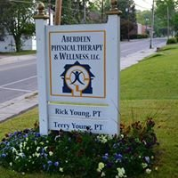 Aberdeen Physical Therapy and Wellness
