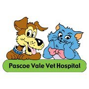 Pascoe Vale Veterinary Hospital