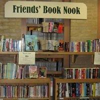 Friends of Beardsley & Memorial Library