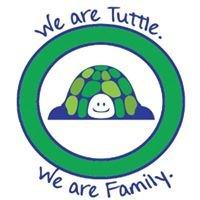 Tuttle Elementary PTO