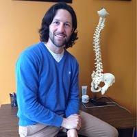 Marine Chiropractic & Wellness
