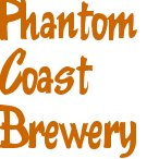 Phantom Coast Brewery