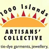 1000 Islands Artisans' Collective