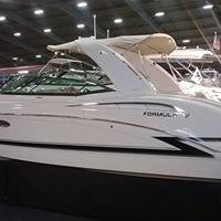 Grand Lake Boat Sales & Hi-Lift Marina