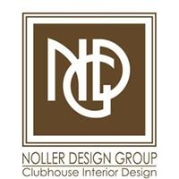 Noller Design Group, Inc.