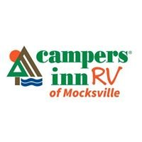 Campers Inn RV