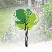 Eco-Verdure