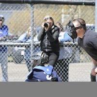 Lynch Sports Photography