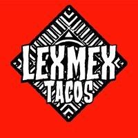 LexMex Tacos