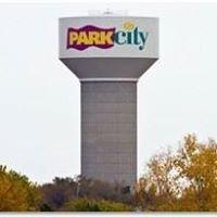 Park City Kansas Chamber of Commerce