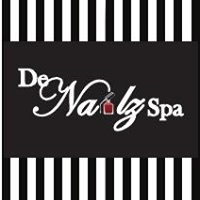 De Nailz Spa