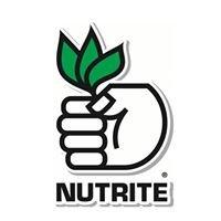 Nutrite Canada EN