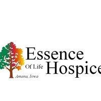 Essence of Life Hospice