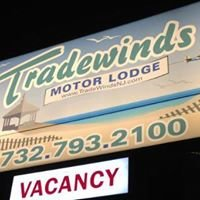 Tradewinds Motor Lodge