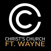 Christ's Church - Ft. Wayne