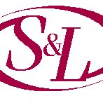 Smith & Lambert, CPAs