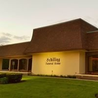 Schilling Funeral Home and Cremation