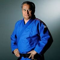 Cahill's Judo Academy