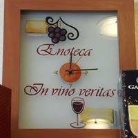 Enoteca In Vino Veritas Salerno