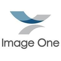 Image One Corporation