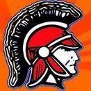 Sioux City East Middle School